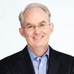 Tim Gokey, Broadridge Chief Executive Officer