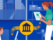 Visa Expands Real-Time Push Payments with Introduction of Visa Direct Payouts