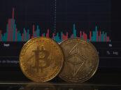 Was bei der Entscheidung für Kryptowährungsbörsen entscheidend ist