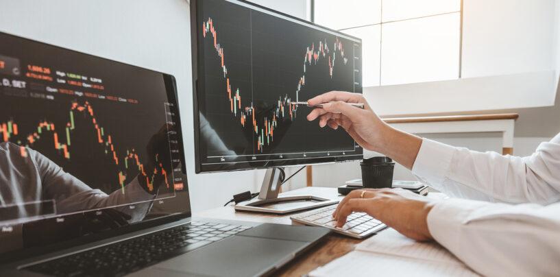 5 Tips For Choosing European Forex Brokers