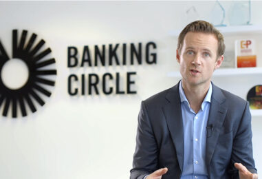 Banking Circle Reports Significant Growth a Year After Securing Its Banking License