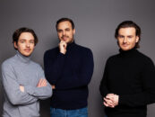 Austrian Unicorn Bitpanda Secures Additional €10 Million in Extension of Series B Round