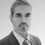 Bradley Duke, CEO of ETC Group