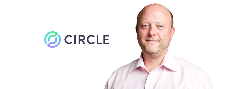 Crypto Firm Circle Raises US$440 Million, Considers US$4 Billion SPAC Deal