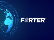 E-Commerce Fraud Prevention Firm Forter Secures US$300 Million Funding