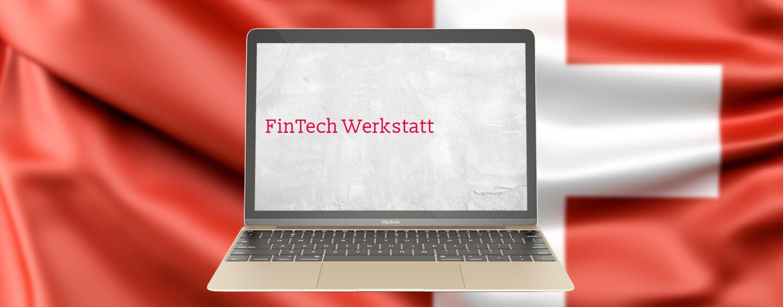 How to Get a Swiss Fintech License, Swiss SME Banking Heats Up