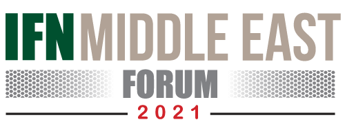 IFN Middle East Forum 2021