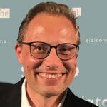 Michael Hänni