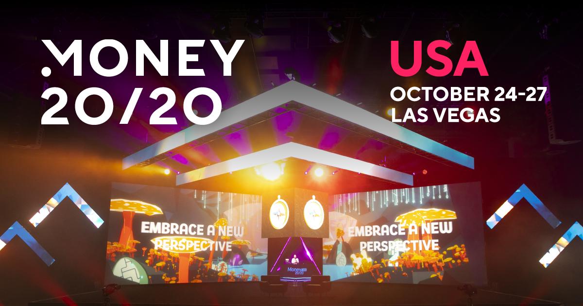 Money2020 USA 2021