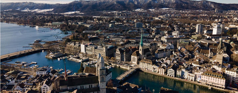 Das umfassende Open Banking Schweiz Dossier