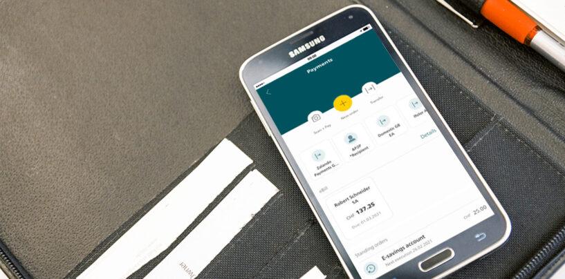 PostFinance to Offer Personal Loans via Fintech Startup bob finance