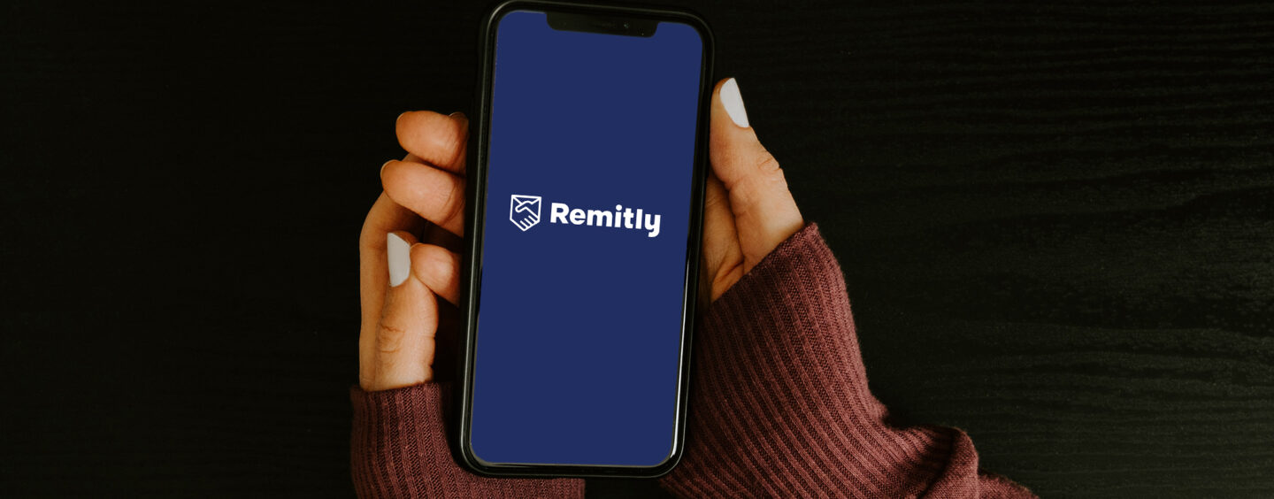 Remitly Receives Investment From Visa Ahead of IPO Plans