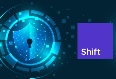 Shift Technology Joins the Unicorn Club by Securing $220 Million in Investment