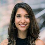 Shivani Siroya, Tala's CEO and Founder