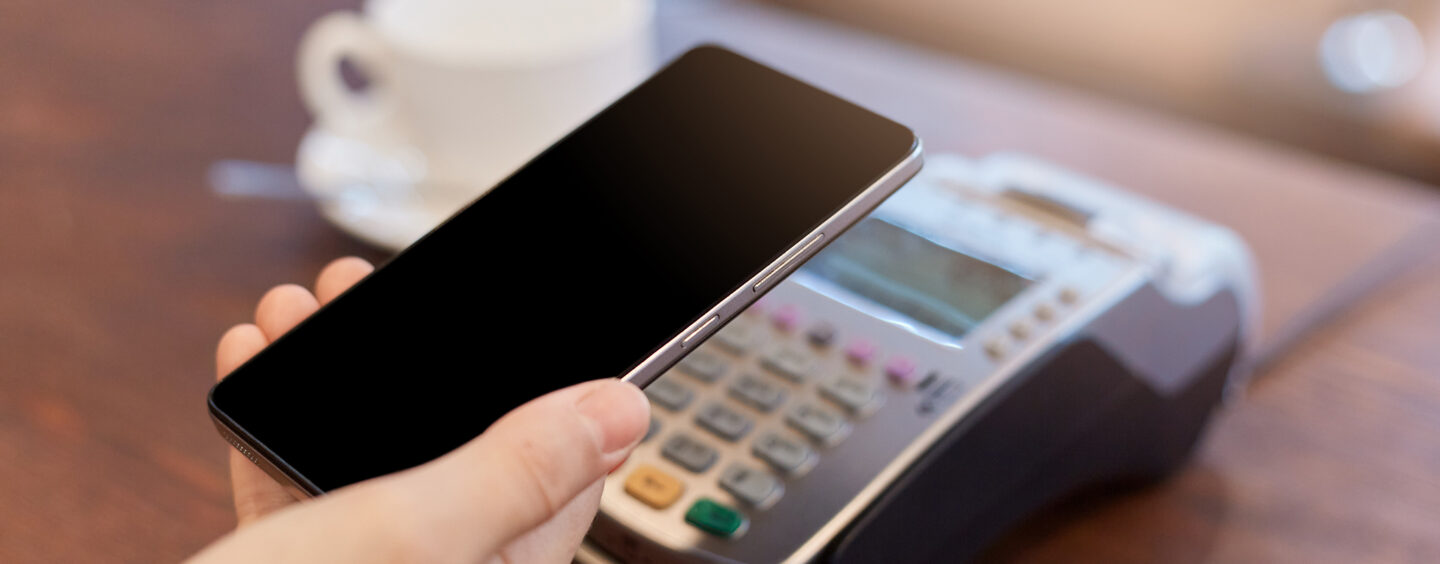Swiss Contactless Payments Has Continued to Flourish, Neobanks Rise in Popularity