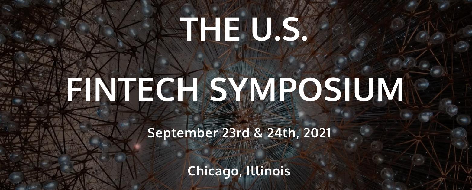 The US Fintech Symposium 2021