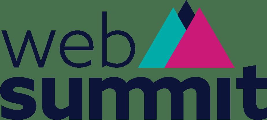 Web Summit 2021 Lisbon