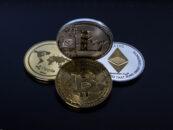 Welche Kryptowährungen sind in 2021 wirklich interessant?