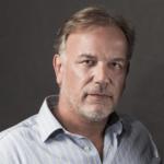 Michael Brüggler