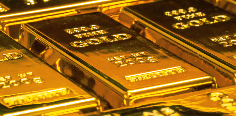 8 Things To Know Before Investing In Digital Gold