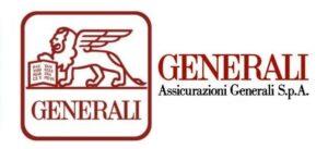 Assicurazioni Generali (Italy) logo