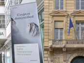 Banque de France Completes Digital Currency Pilot With SEBA Bank and Partners