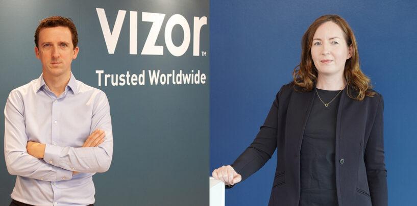 BearingPoint Inks Deal to Acquire Ireland's Vizor to Combine Their Regtech Portfolio