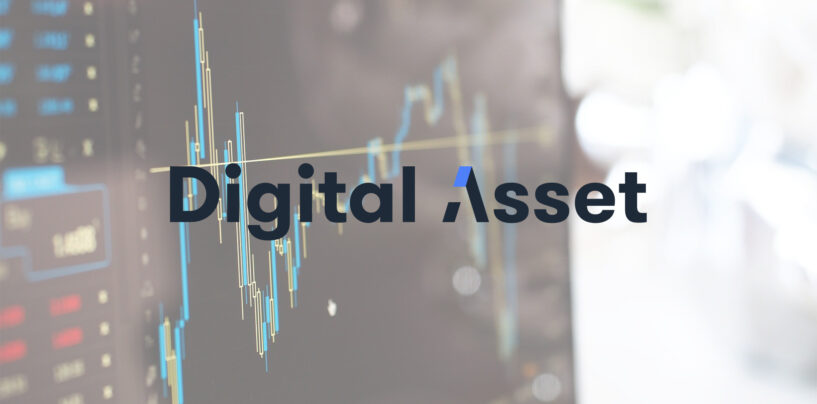Digital Asset Inks Deal to Connect Daml-Driven Apps Into the Nasdaq Marketplace