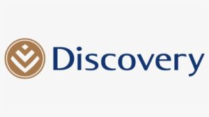 Discovery (South Africa) logo