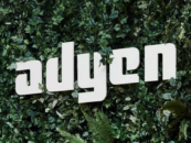 Dutch Payments Firm Adyen Granted Branch License to Operate in California