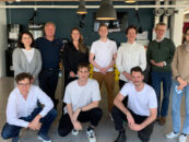 FQX Secures $4.7 Million Seed Funding to Scale Its Promissory Note Infrastructure