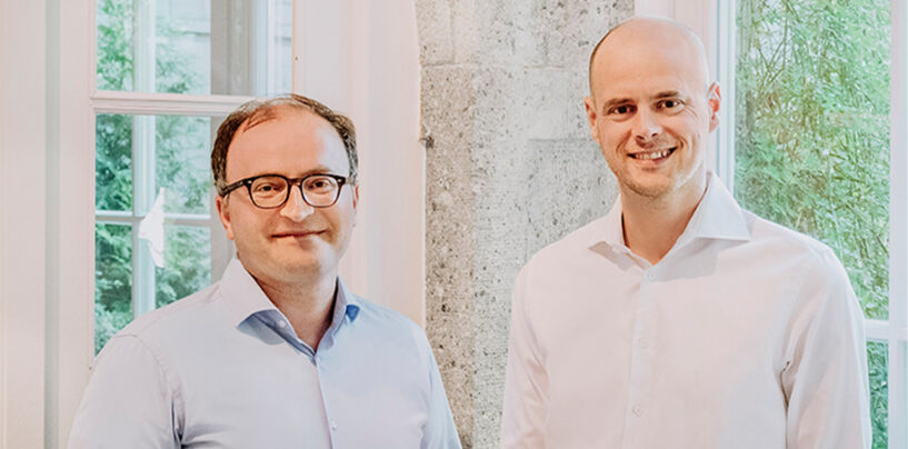 German Fintech Deposit Solutions Merges With Rival Raisin to Form Raisin DS