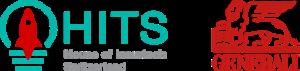 HITS, a Generali Group company (Switzerland) logo