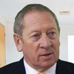 John Berry, Efma CEO