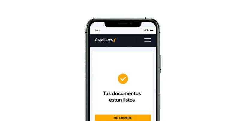 Mexican Fintech Credijusto Acquires Banco Finterra for Under US$50 Million