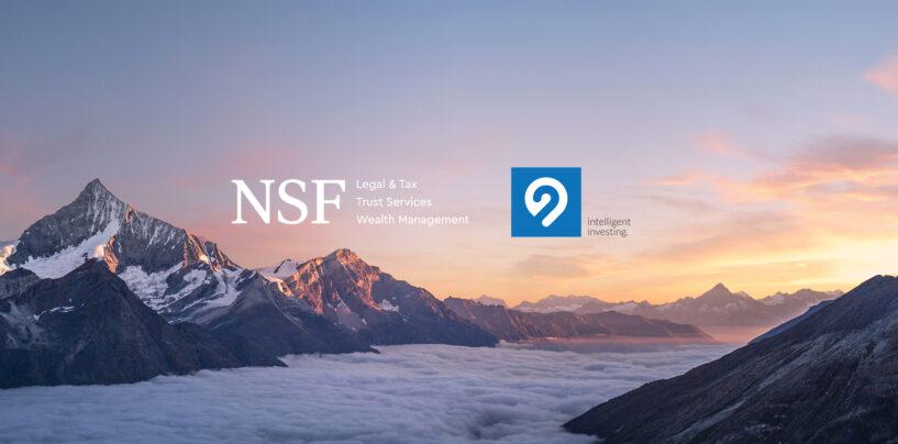 NSF lanciert den SME Lending Fund Switzerland