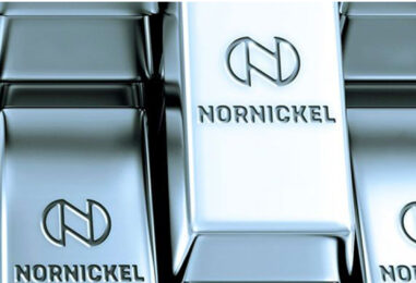 Norilsk Nickel Owners Continue Tokenization of Physical Assets