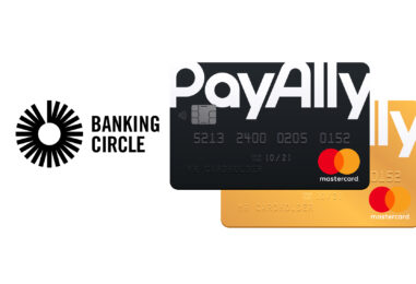 PayAlly Taps Banking Circle to Enhance Its B2B Cross Border Payments Services