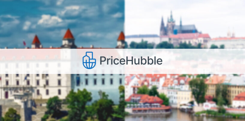 Pricehubble Acquires Proptech Realtify, Expands to Czech Republic and Slovakia