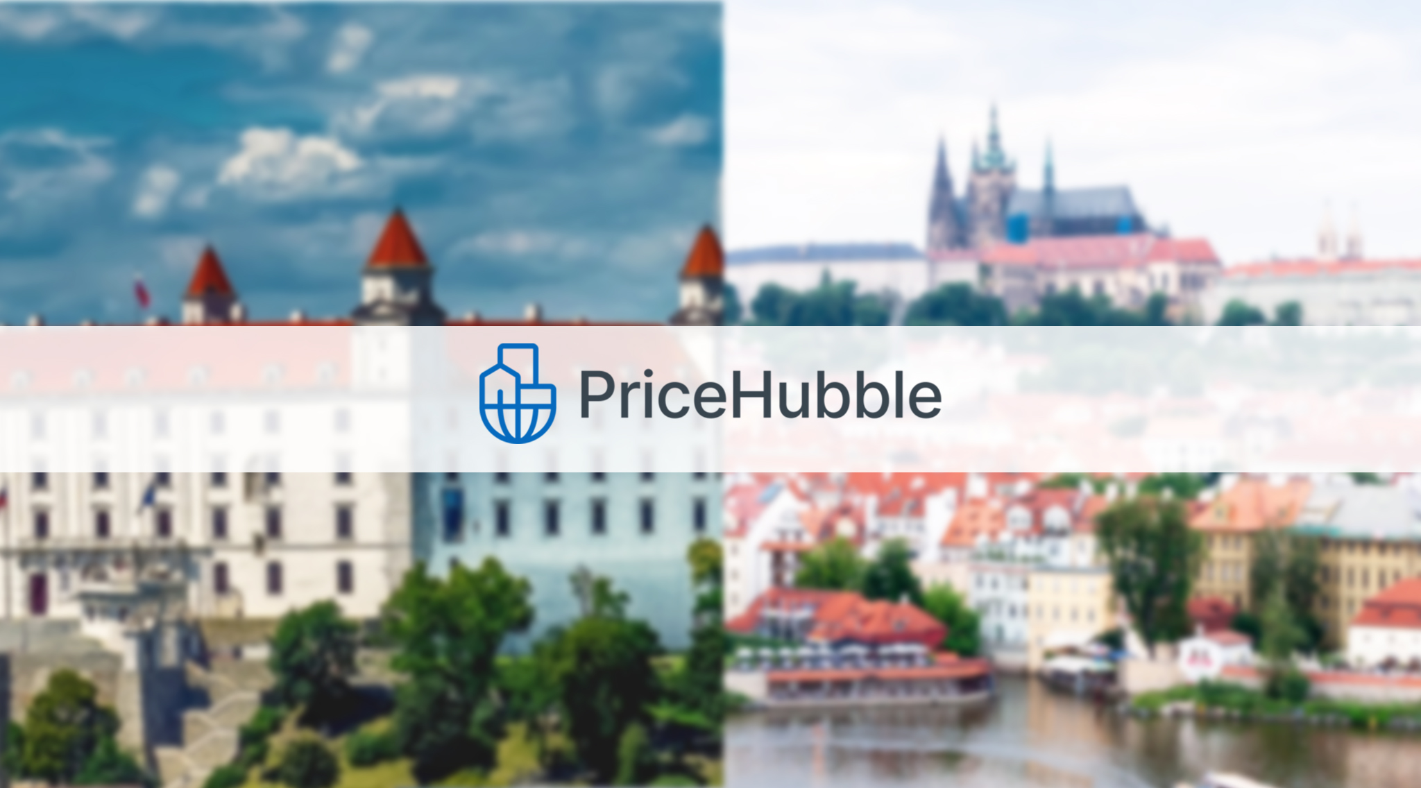 Pricehubble Acquires Proptech Realtify, Expands to Czech ...