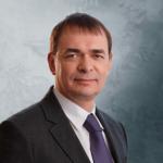 Sergey Batekhin