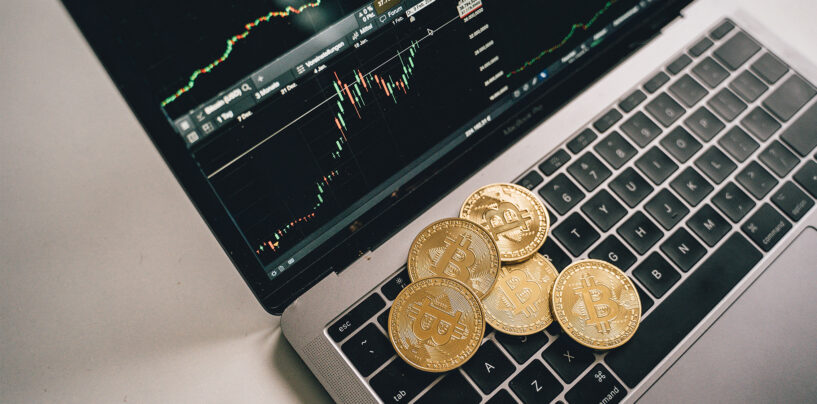Should You Add Bitcoin to Your Investment Portfolio? Here's What You Should Know