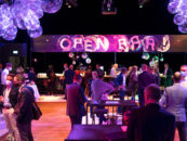 Swiss Event Management Company MCH Group Acquires Zurich's Digital Festival