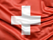 Swiss Federal Council Brings DLT Act Into Force and Issues Ordinance