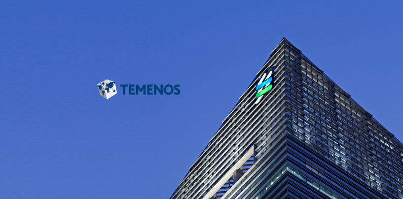 StanChart Extends Temenos' Partnership for Enhanced Financing and Securities Services