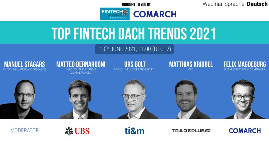 Top-Fintech-DACH-Trends-2021