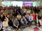 UK Fintech 10X Future Technologies Raises US$187 Million in Series C Fundraise