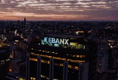 Brazilian Cross-Border Commerce Platform EBANX Bags US$430 Million Ahead of IPO