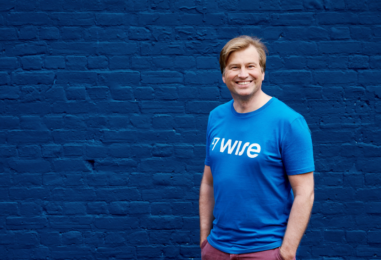 Wise Seeks to Be the First Tech Firm With Direct London Listing
