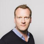 Vincent Van Seumeren, CEO neocredit.ch AG